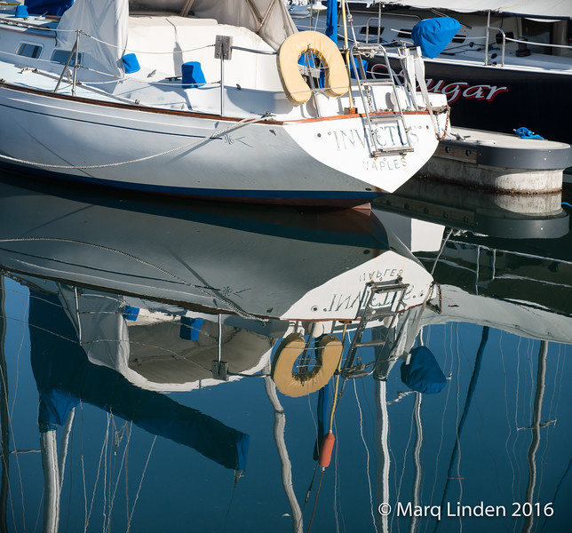 Long Beach Yacht Club Shoot 02022016-220-Edit.jpg