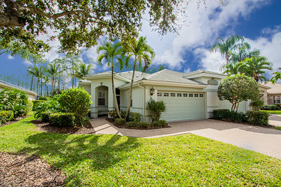 3556 Periwinkle Way, Naples, Fl.