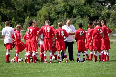 2011-08-29 Canton v Plymouth