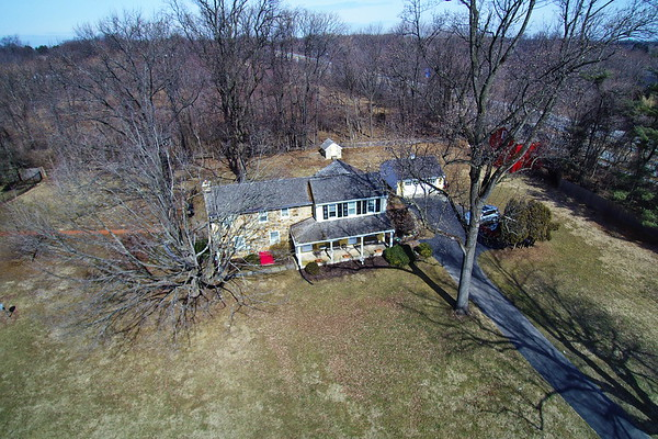 1336 Morstein Rd, West Chester, PA