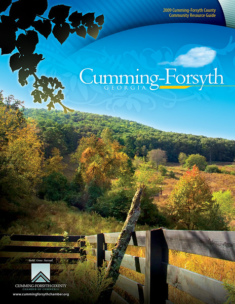 Cumming-Forsyth NCG 2009 Cover (1).jpg