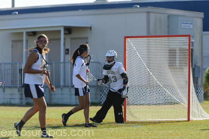 2013_Lacrosse_Melbourne_vs_West_Shore-6358.jpg