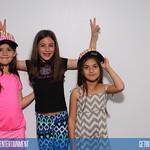 3 - 19 - 2016   Hayden's 8th Birthday   Individuals