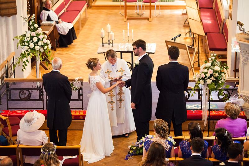 326-beth_ric_portishead_wedding.jpg