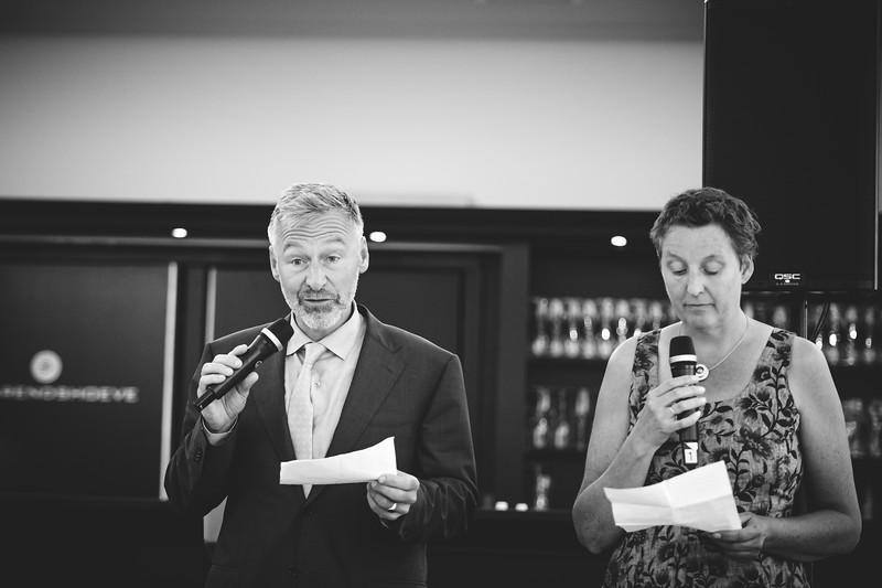 HR-Bruiloft-Esther+Igor-KarinaFotografie (431).jpg