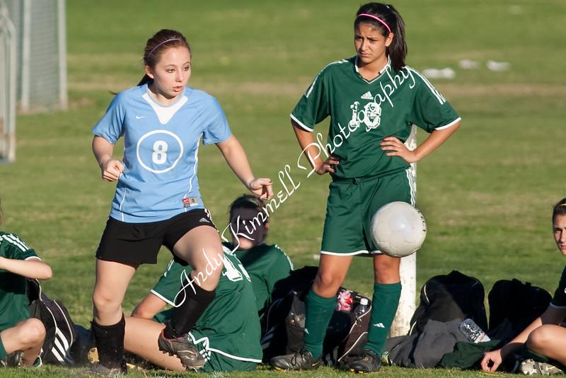 Soccer Girls JV Feb 3 09-105.jpg