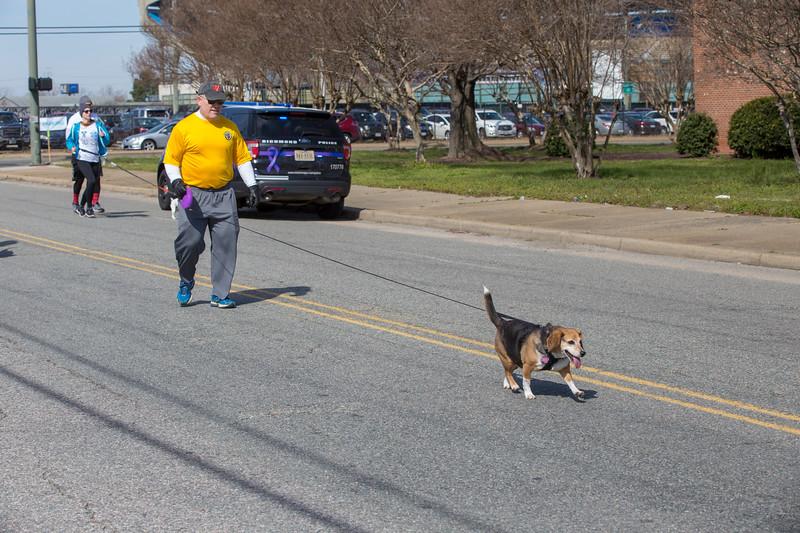 Richmond Spca Dog Jog 2018-727.jpg