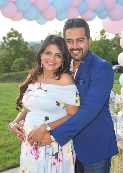 2019 08 Aakriti and Gaurav Baby Shower 127_MG_3963.JPG