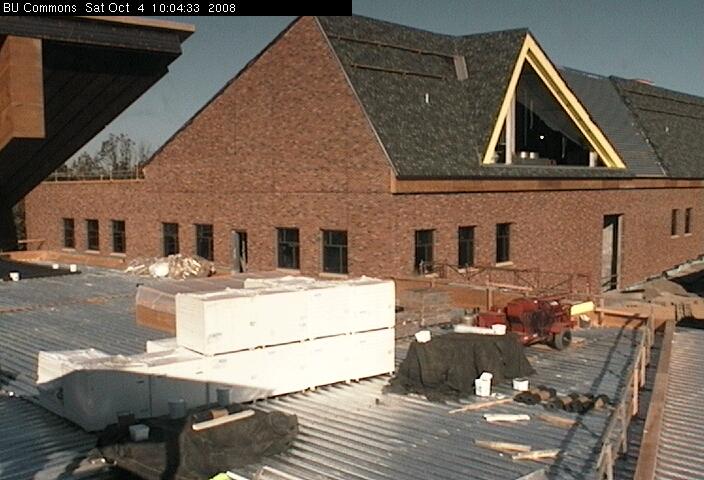 2008-10-04