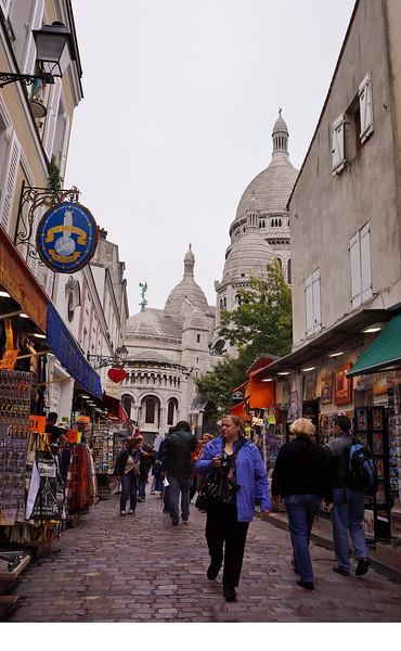 Paris Lisa Montmartre 122.jpg