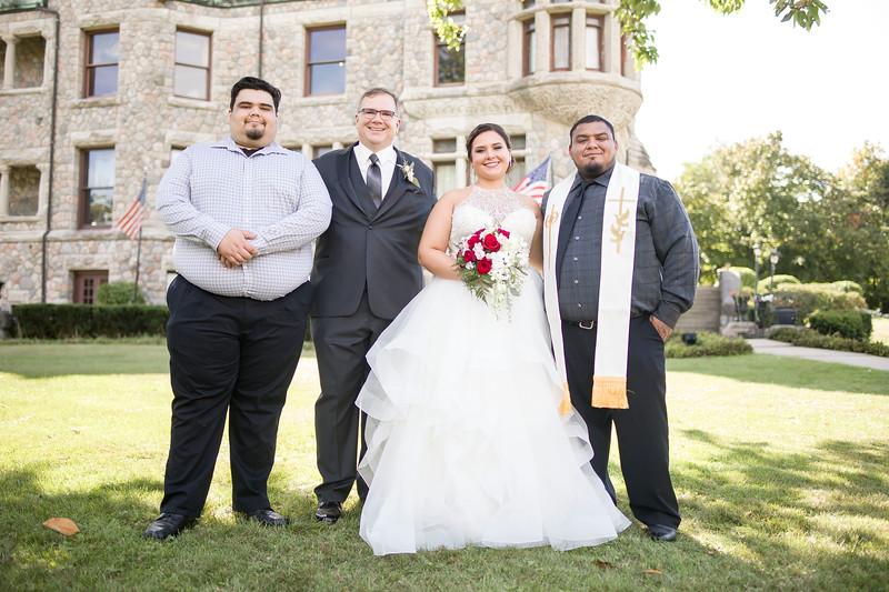 Marissa & Kyle Wedding (326).jpg