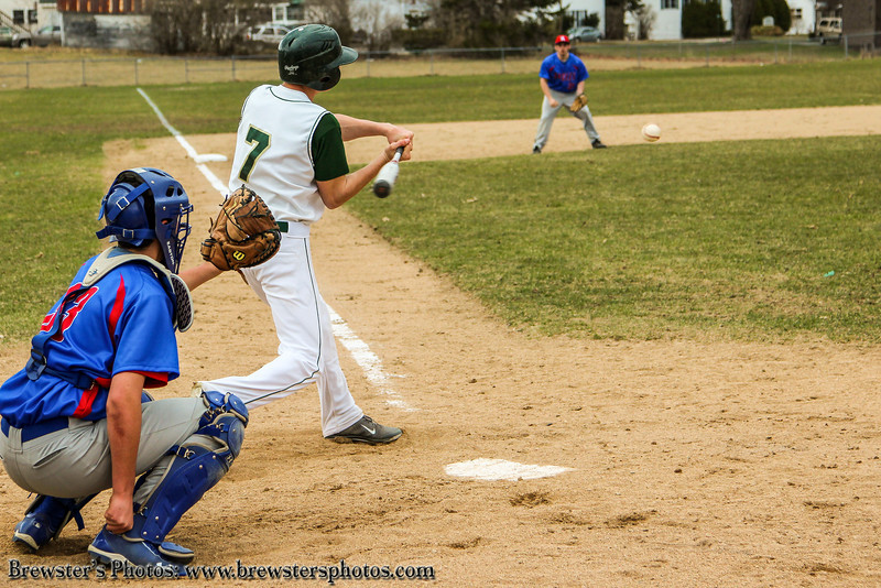 JV Baseball 2013-8650.jpg