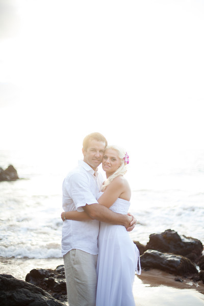 20121011_WEDDING_Janny_and_Mike_IMG_1379.jpg