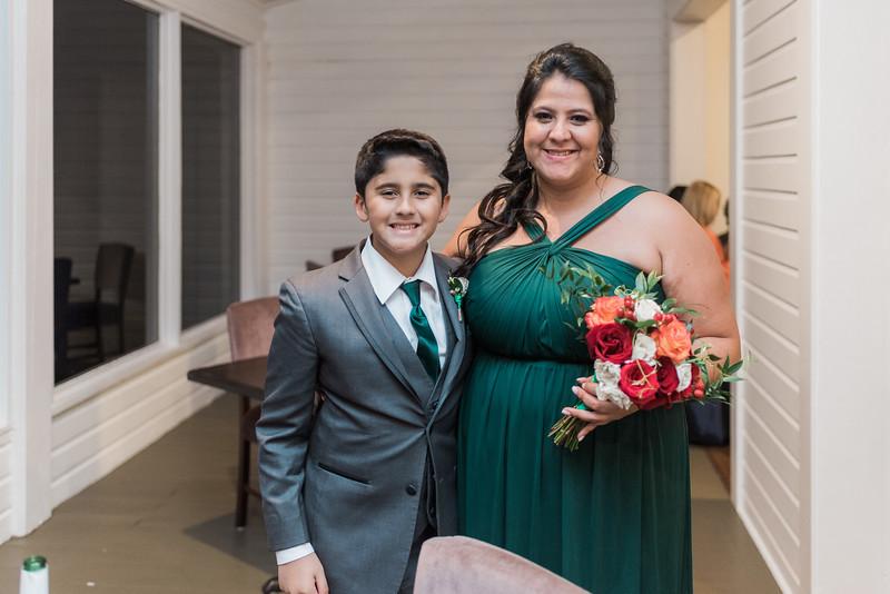 ELP0125 Alyssa & Harold Orlando wedding 1119.jpg