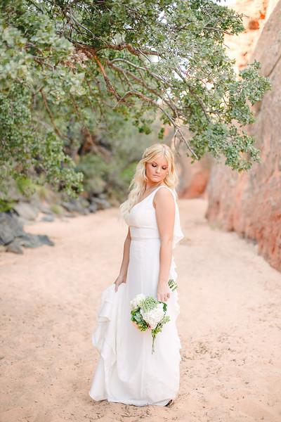 Bridals-49.jpg