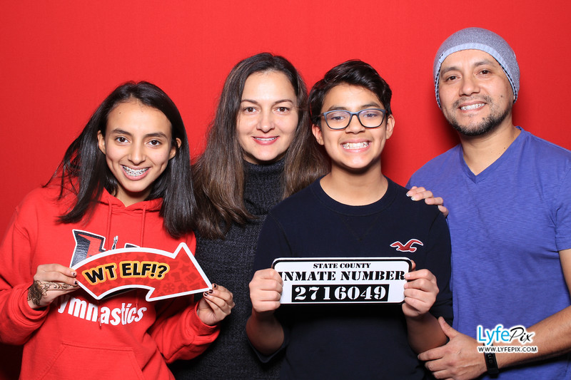 eastern-2018-holiday-party-sterling-virginia-photo-booth-1-128.jpg