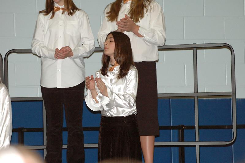 12-13-07 Christmas Choral Concert-013.jpg