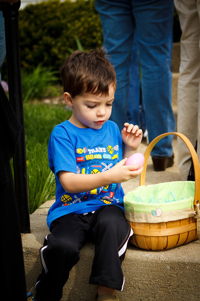 Harmony Easter Egg Hunt 4-1-12 (42 of 47).jpg
