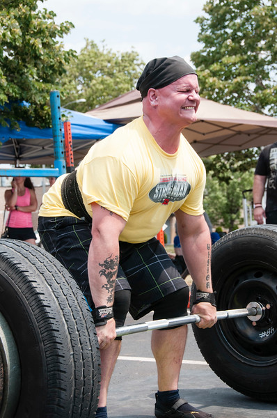 TPS Strongman 2015_Aug 2015__ERF1474.jpg