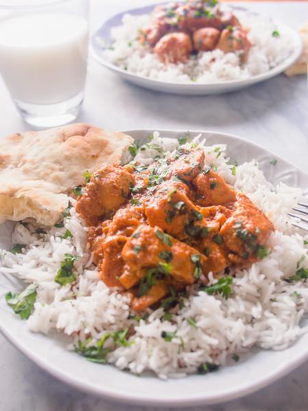 instant pot curry chicken 9.jpg
