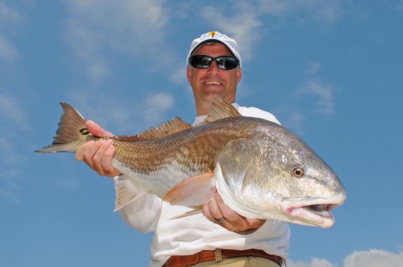 SPC Redfish.jpg