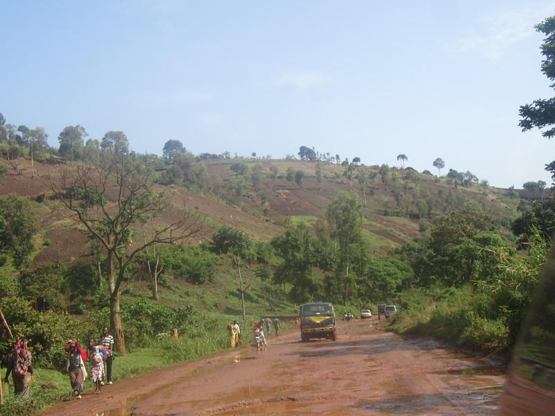 016_Route entre Bukavu et Le Parc National de Kahuzi-Biega.JPG