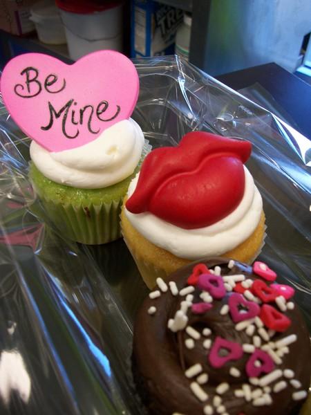Cupcake (611).JPG