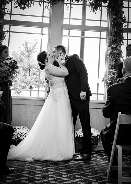 Simoneau-Wedding-2019--0424.jpg