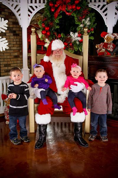 Santa2-2013-174.jpg