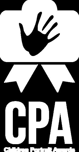 CPA-logo-white.png