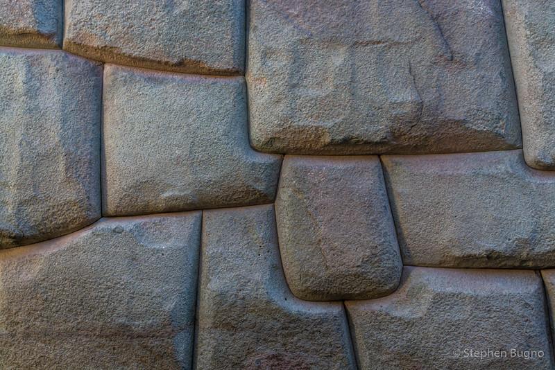 Cusco-1713.jpg