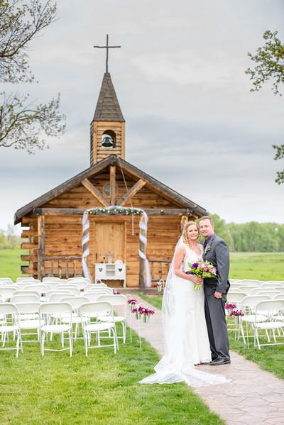 2017-05-19 - Weddings - Sara and Cale 5135.jpg