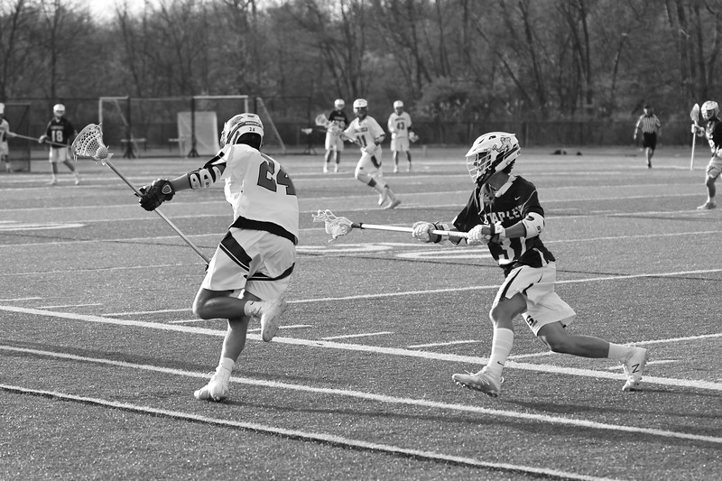 RHS LAX vs. Westport 4.29.17 63.jpg