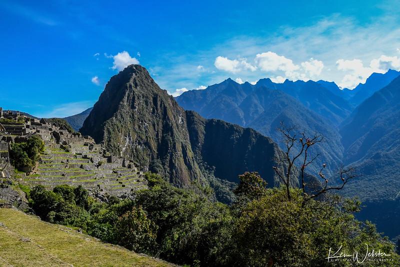 2018 Machu Picchu-111.jpg