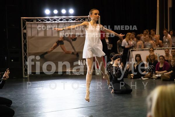 Aspire Dance & Theatre