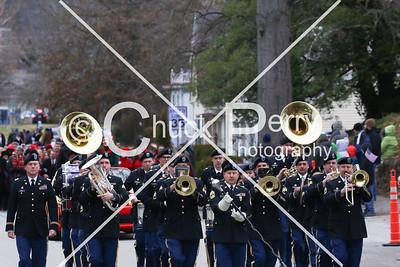 Parade-Beshear Inauguration 12.10.2019