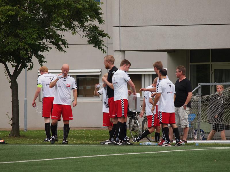 Pressen mod DBU fodbold. Photo- Martin Bager (139 of 243).JPG