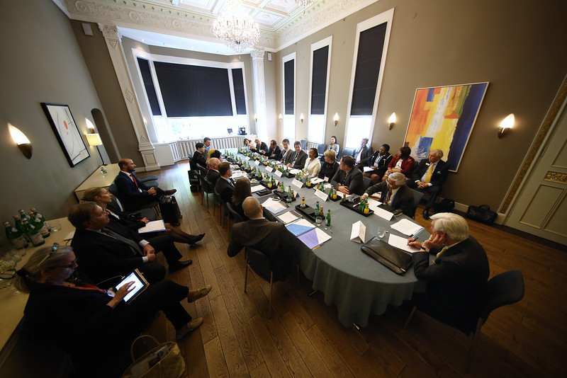 Ministers Meeting-Donaghy1.jpg