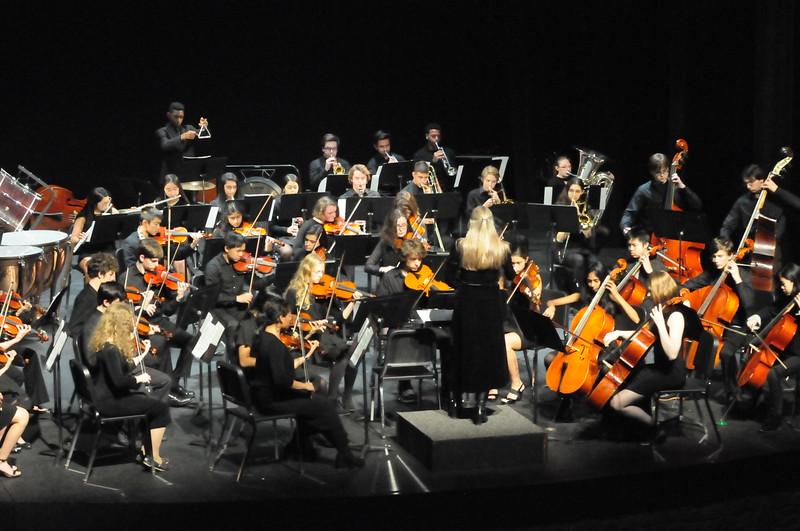 2018_11_14_OrchestraConcert125.JPG