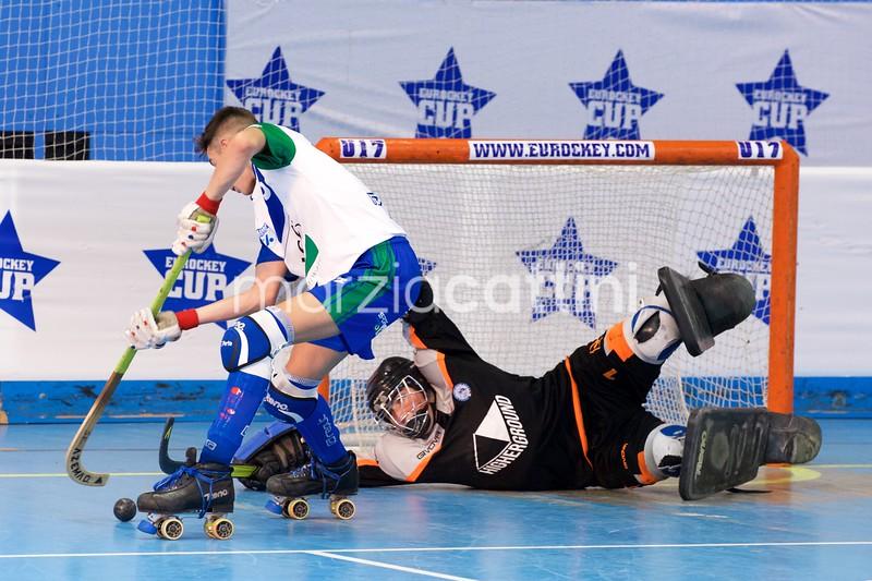 17-10-07_EurockeyU17_Lleida-Follonica18.jpg