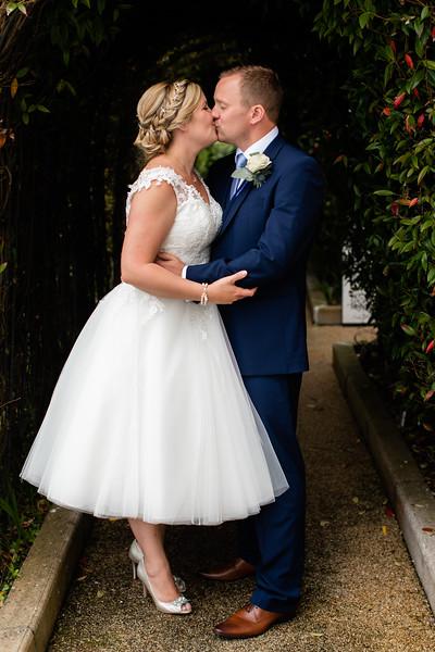 tom-gina-wedding-589.jpg