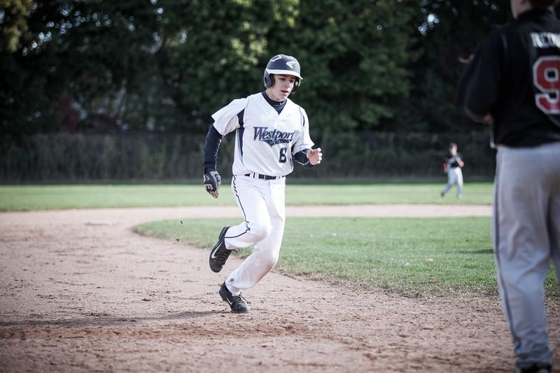 Westport Wreckers Baseball 20151017-41.jpg