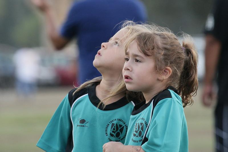 Soccer2011-09-10 10-57-47.JPG