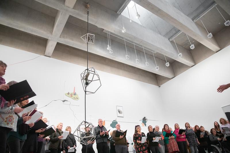 103 Tate St Ives Xmas 2019.jpg