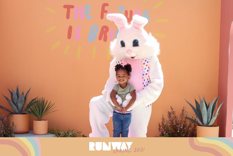 Easter-152.jpg
