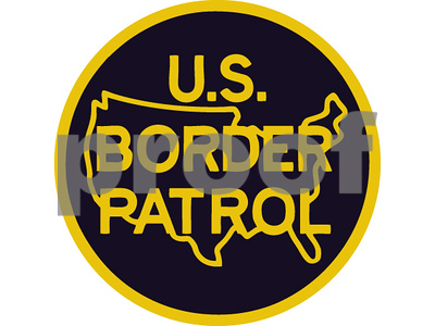 border-patrol-investigating-chase-leading-to-fatal-rollover-wreck-on-i35-in-texas