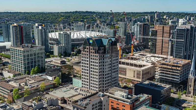 Vancouver-64.jpg