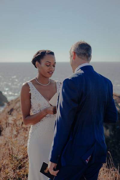 KEVIN AND LEAH-161.jpg