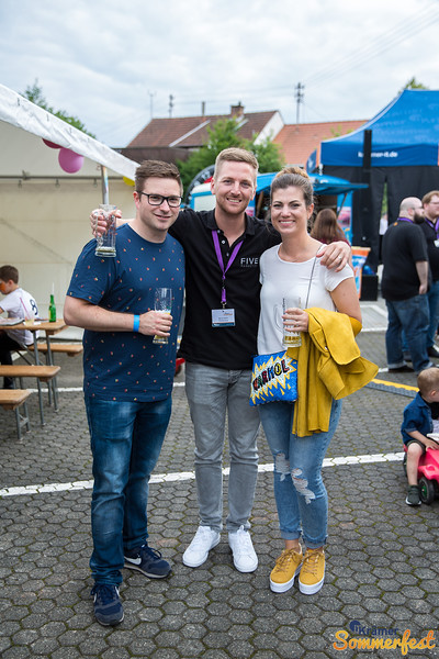 2018-06-15 - KITS Sommerfest (097).jpg