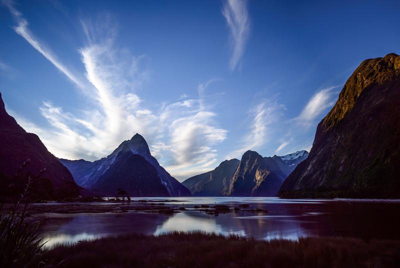 NewZealand-20140409-2801.jpg